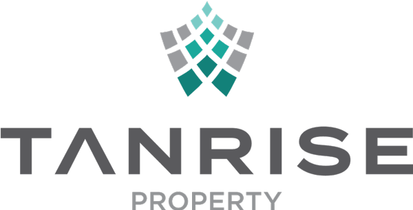 Tanrise Property