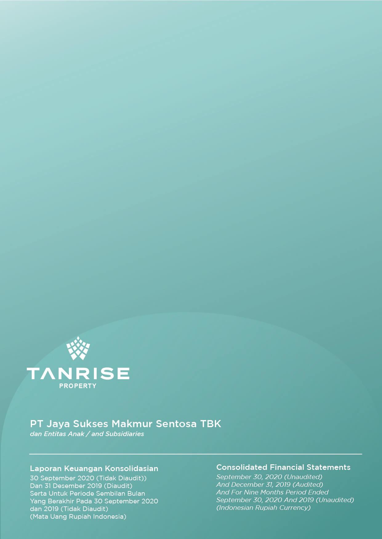 cover-ind-pt-jsms-30juni2020-billingual